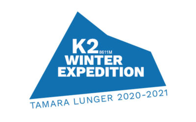 Tamara Lunger annuncia il prossimo progetto alpinistico