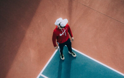 Digital transformation: anche il mondo dello sport si trasforma