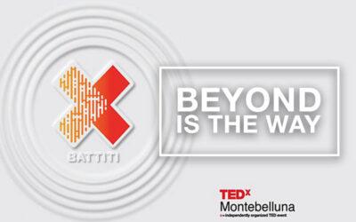 L'importanza di essere partner al TEDxMontebelluna 2021